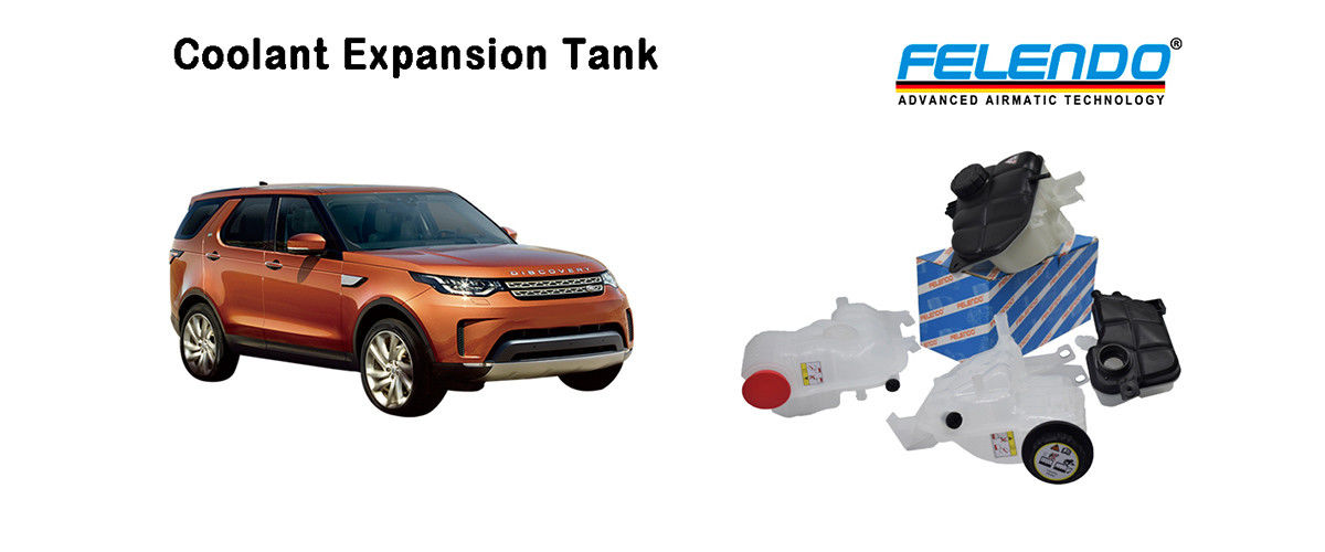 China best Air Spring Suspension on sales