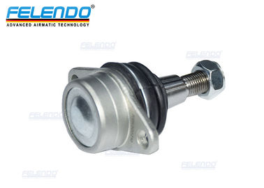 China OE RPM500200 Shock Absorber Boot supplier