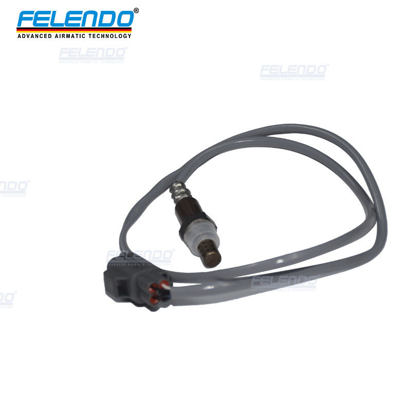 Car Chassis Parts Oxygen Sensor LR013660 for LR Sport 2010-2013 Discovery 4