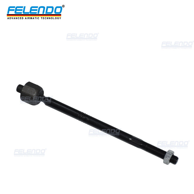 Car Chassis Parts Front Tie Rod End L R059264 for LandRover RangeRover Vogue 2016