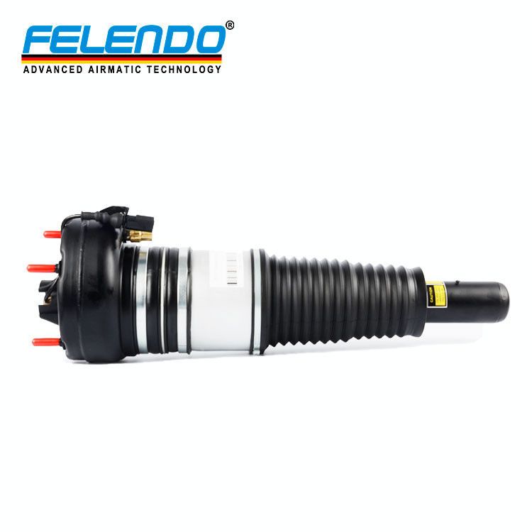 10.0 kg Air Shock Absorber Front Shock OE number 4H0616039AD 4H0616040AK