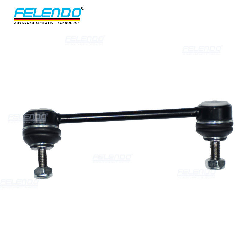 Land Rover Vehicle Chassis Parts Suspension Rear Right Stabilizer Link Bar LR061271