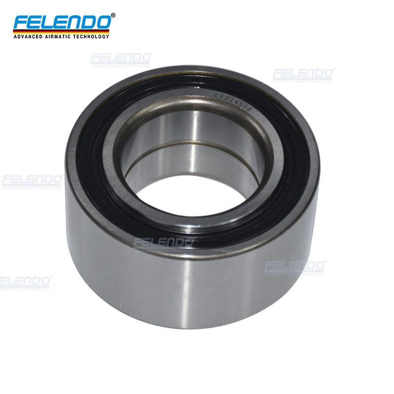 ABS Range Rover Suspension Parts LR024508 Rear Wheel Bearing for Range Rover Evoque