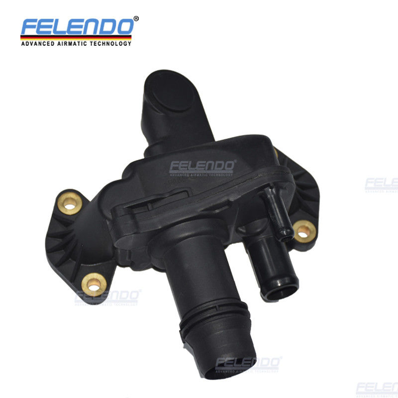 Coolant Thermostat Housing Kits for Land Rover Discovery 3 Range Rover Sport LR073372