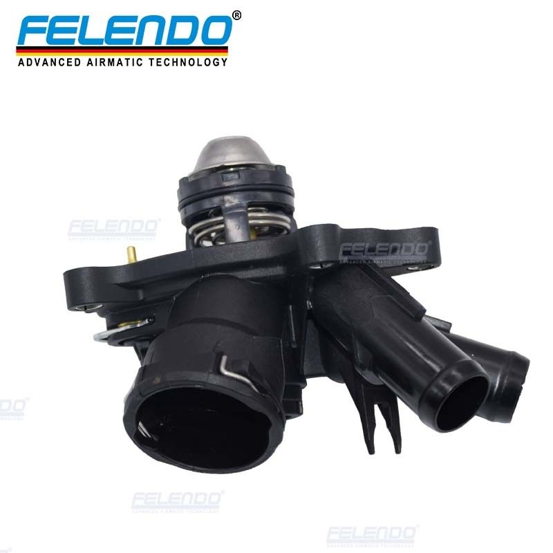 Cooling Thermostat For Land Rover For Mercedes Benz C250 R172 W204 W212 SLK250