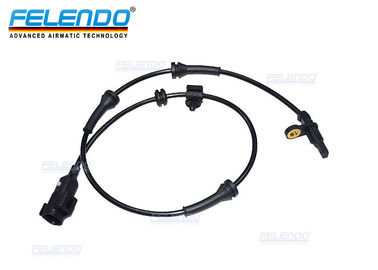 China Auto Range Rover Brake Parts Speed Sensor for Land Rover FREELANDER 2 2006-2010 LR001057 factory