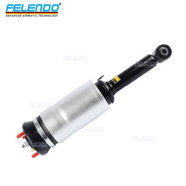 China Black Color  Air Shock Absorber OE RNB501580 For LAND ROVER Discovery 3 factory