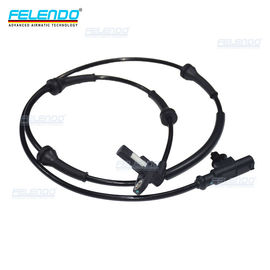 China Rear ABS Sensor Range Rover Brake Parts For LR Discovery 3/4  2.7 3.0 4.0 4.4 5.0 factory