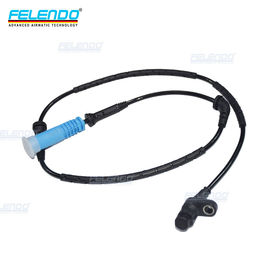 China Speed Sensor Range Rover Brake Parts For Range Rover III L322 2002-2012 SSF000011 factory