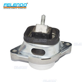 China Mounting Left Engine KKB500470 Bracket Auto Parts Hydraulic 100% Professional Test factory