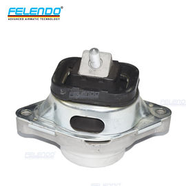 China KKB500490 Range Rover Suspension Parts Hydraulic Mounting Right Engine Bracket factory