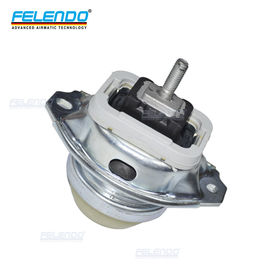 China Auto Parts Hydraulic Mounting Engine OEM KKB500590 Car Parts ISO9001 Certificate factory