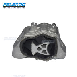 China Freelander 2.2 Range Rover Suspension Parts Auto Parts Engine Mounts LR039527 factory