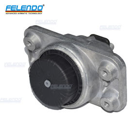 China Single Item Engine Mounting LR056882 for Range Rover Sport Discovery 5 factory