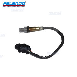 LR Vehicle Chassis Parts Oxygen Sensor LR001370 ISO9001 Certificate