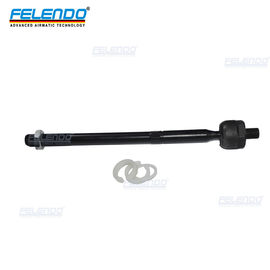 1.0 kg Vehicle Chassis Parts Suspension Inner Steering Tie Rod  For LR2 FREE LANDER 2