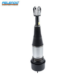 China Air Suspension Shock Absorber OE C2C41343 C2C41341 F308609 For JG XJR XJ6 XJ8 factory