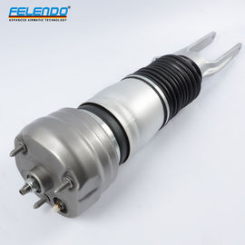 Panamera 970 Front Left Air Shock Absorber OE 97034305115 97034305108 97034305