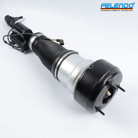 China Front Left and Right Air Shock Absorber OE 2213200438 fit for Mercedes Benz W221 S-Class 4 Matic factory