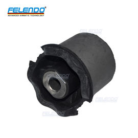Suspension Control Arm Bushing RBX500531 for Land Rover Discovery 4