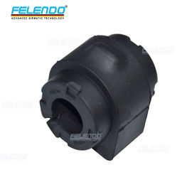 China LR005649 Auto Parts Stabilizer Bar Bushing Bushing Spare Parts Single Item factory