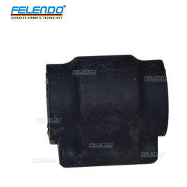 China LR018347  Vehicle Bushings Car Parts Suspension , Rubber Stabilizer Bar Bushing factory