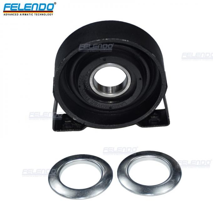 LR006959 Propeller Shaft Central Bearing Seating  for Land Rover Freelander 2